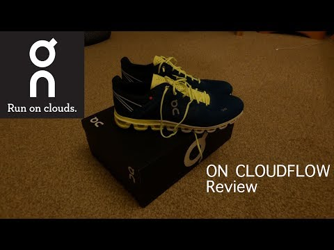 on-|-cloudflow-performance-running-shoes:-review.-are-they-worth-it?
