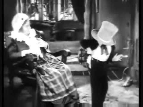 Oliver Twist, Jackie Coogan, Lon Chaney