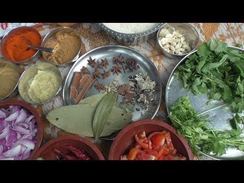 village style Cooking masala sadam / masala biryani Cooking By Village food Recipes
