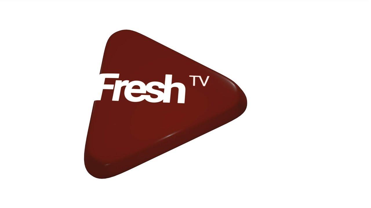 Family/DHX Media/Fresh TV (2017)