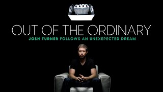 Josh Turner - White Chair Film - I Am Second®