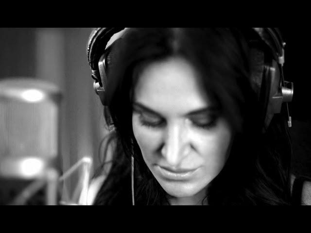 PECTUS feat. KAYAH - Ró? i dusz (Lyric Video)