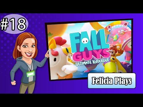 Frisco&Felicia's Winter of 1986, 13: That's What Friends Are For (Reprise)Kaynak: YouTube · Süre: 5 dakika57 saniye
