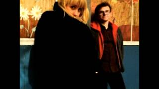 Watch Wye Oak Archaic Smile video