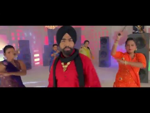 Latest Punjabi Songs 2015 | VAILPUNA | AMMY VIRK | TARSEM JASSAR | New Punjabi Songs 2015