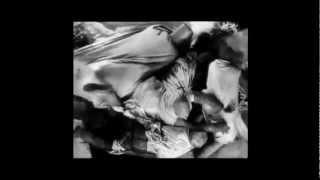 Fabio Orsi - Full Metal Flat