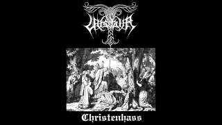 Ulfsdalir - Christenhass (Full Album)