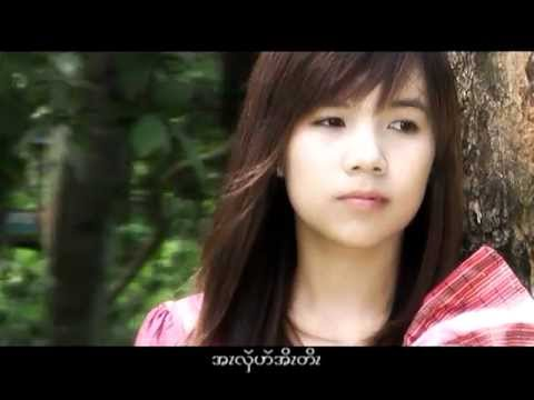 karenni new song 2013 ( no problem=up to you)