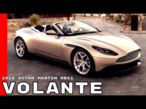 2018-aston-martin-db11-volante---convertible