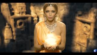 видео Салон красоты Счастье Казань