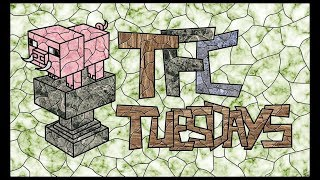 TFC Tuesday with Technodefirmacraft 167