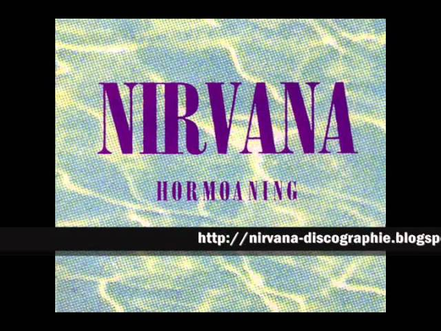 nirvana-hormoaning-mollys-lips-nirvana1nevermind