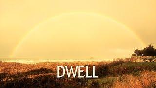 Dwell - a worship meditation by Prayerscapes