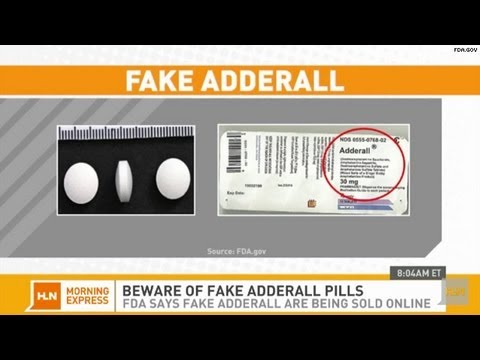 "essays on adderall Adderall abuse after long-nights of massive reading, deadlines and countless responsibilities, students with feelings of frustration and anxiety are using legitimate drugs for a ""quick fix"" ie, adderall to help enhance concentration."