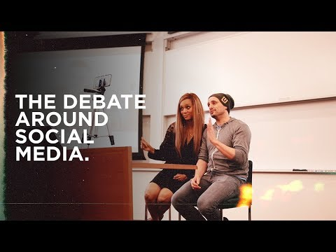 The ROI of every Social Media Platform | Fireside Chat with