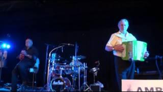 JO MUSETTE RILHAC RANCON(87)AOUT  2013 valse
