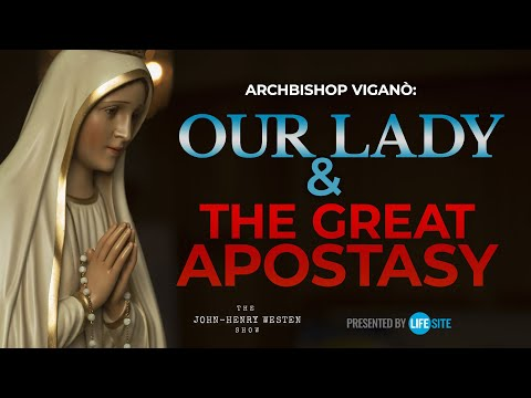 Mass from Rome for St. Patrick's Day 2020 from YouTube · Duration:  23 minutes 21 seconds