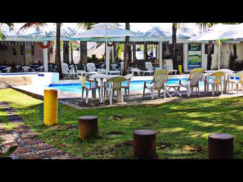 Tour 182 Morong, Bataan - Coral View Beach Resortиз YouTube · Длительность: 2 мин38 с