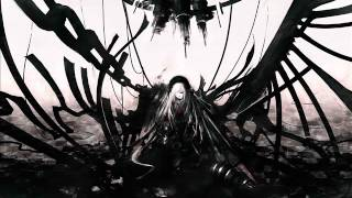 Repeat youtube video Nightcore - Master of Puppets
