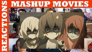 ゾンビランドサガ 術 2 話 | Zombieland Saga Episode 2 Live Reactions Mashup Movies