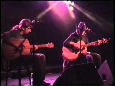 Allan Moon - Heartbreak [Live at the Pitriya with ...