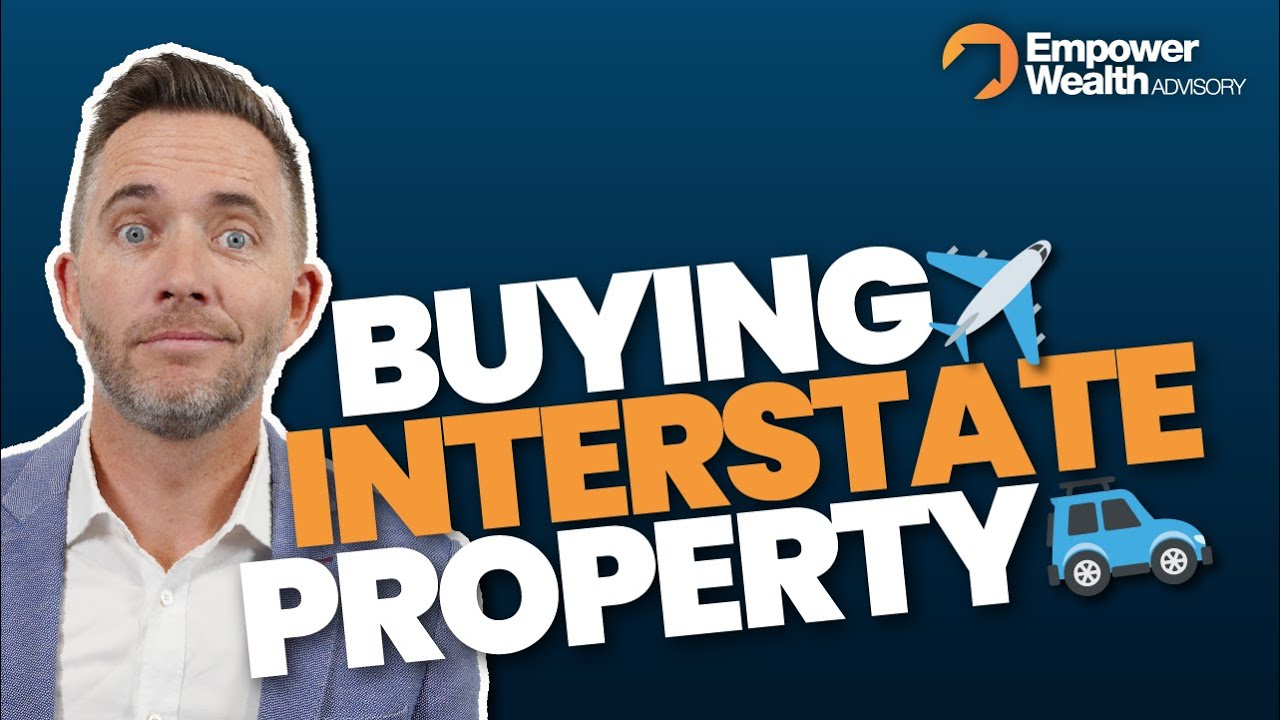 Watch How to Buy Property in Australia video
