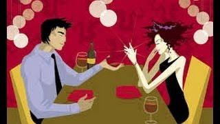 Tampa Bay Speed Dating Singles Events - pre-dating.com