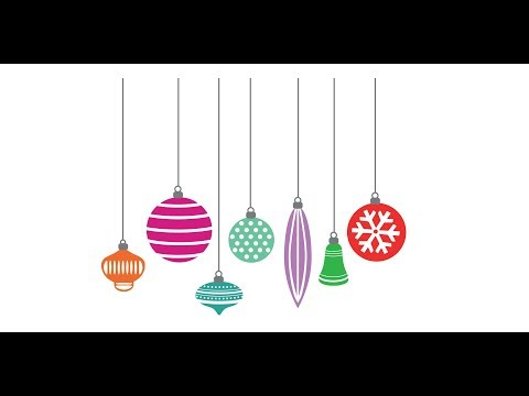 Best 14+ Whimsical Christmas Decor Great Ideas 2017 - Home Decorating Ideas