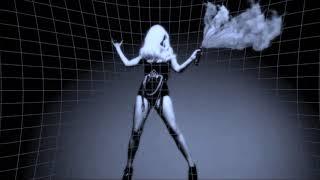 Lady GaGa Dance In The Dark I Mott Vs Dave Aude Club Remix