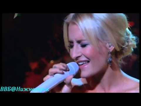 [Full] Sarah Connor (Live in Minsk, Byelorussia, 30.11.2010)