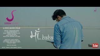 MAA BABA Official Music Video   YASH (SHIN) SONI   SHIN MUSIC