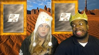 NBA 2k15-MyTeam 50/50 Pack Opening! 100k Gold Legend?! The Drought?