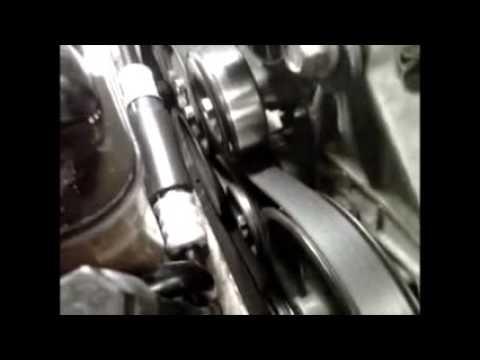 2002 Ford Taurus Duratec Engine Diagram Online Wiring Diagram