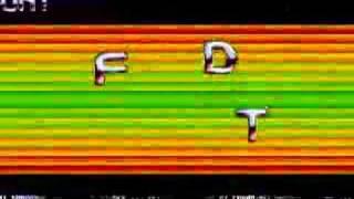 OSDM - DFT
