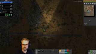 Factorio 0 17 Ep 48: GEARS ARE GONE! - Entry Level to Megabase 2