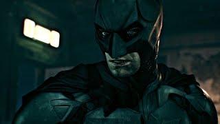 Batman™: Arkham Knight Part 16 XBOX ONE X GAMEPLAY!!!