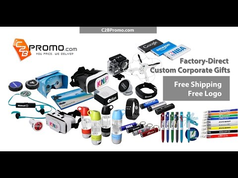 Promotional Products | Corporate Gifts | Advertising Specialties | Promotional Gift Items
