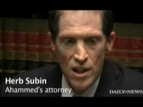New York Personal Injury Attorney