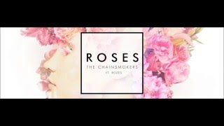 The Chainsmokers - Roses (ft. ROZES) Ringtone