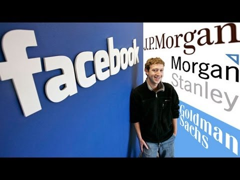 Facebook IPO: did underwriters selectively disclose poor earnings information?
