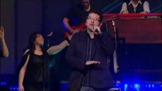 Watch Michael W Smith I Surrender All With Special Guest Coalo Zamorano video