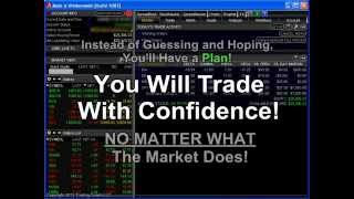 The Options Trading Pro System - Free Demo