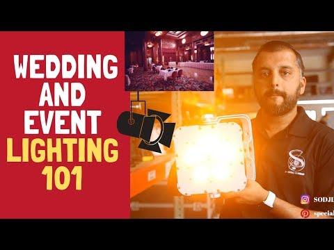 wedding-lighting-explained