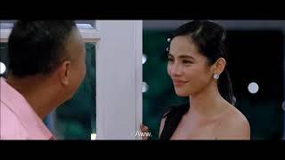 Sanggano, Sanggago't Sanggwapo   Official Trailer