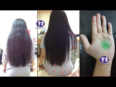 90% People Dont know This remedy Hair Mask LIKE Protein for Dry  damaged  rough hair