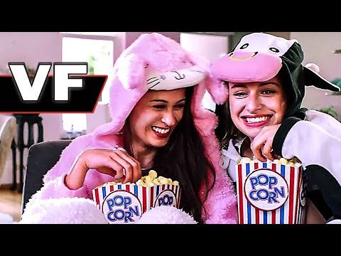 high-school-girls-bande-annonce-vf-(film-adolescent-2018)