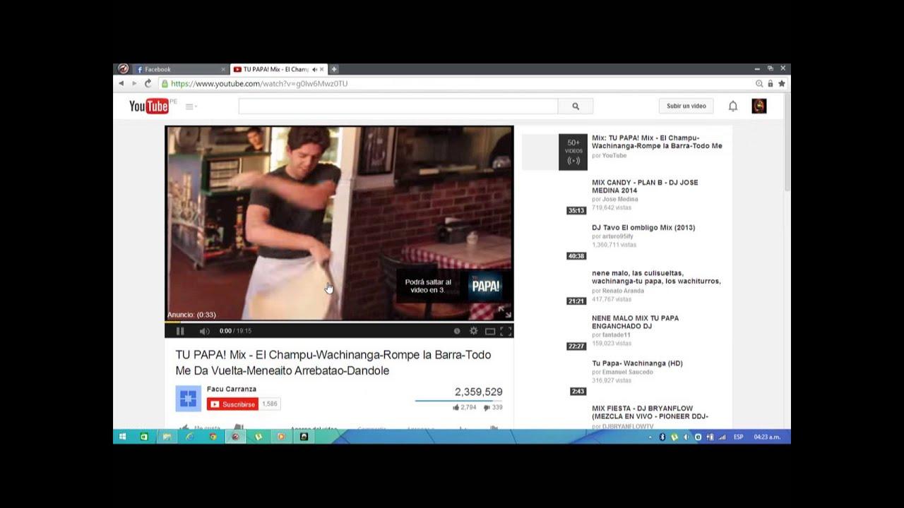 Descargar Videos De Youtube Mp3 Gratis - Yokodwi