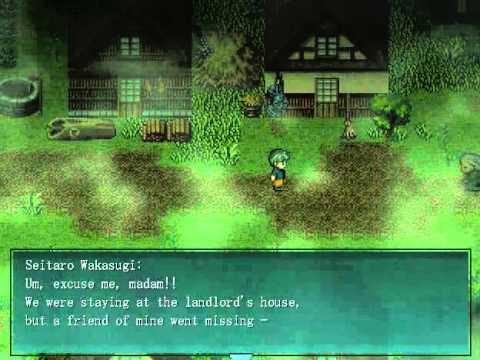 Let's Play!: Mermaid Swamp (Part 4)