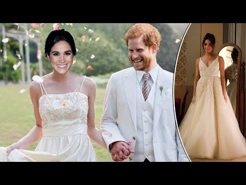 If Harry marries Meghan, it'll be a game changer for black people in Britain (Opinion-Funmi Olutoye)