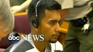 Suspect who confessed to Mollie Tibbetts' murder lied about employment